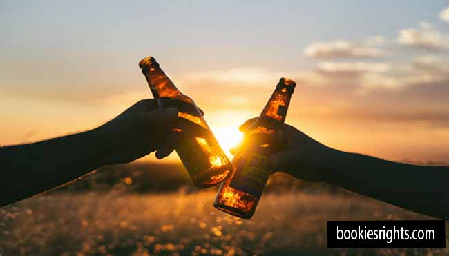 Rules of Wisdom and Safety When Drinking Alcohol