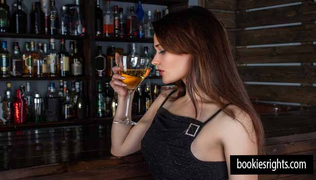 The Benefits of Drinking Alcohol