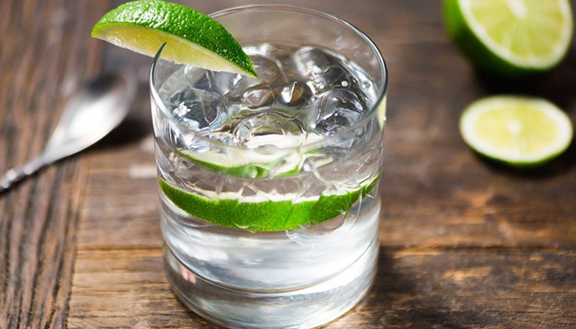 Alcohol Drinks That Can Lose Weight