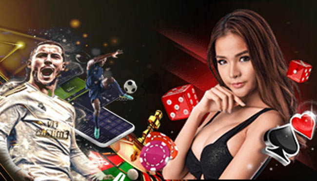 Extra Benefits of Playing Online Sportsbook Gambling