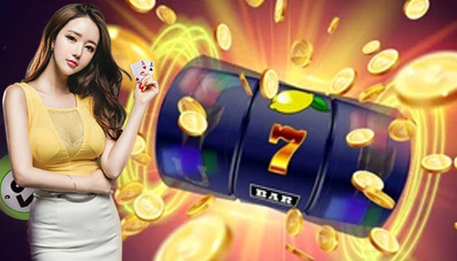 Identify the Beginner's Way to Play Online Slot Gambling