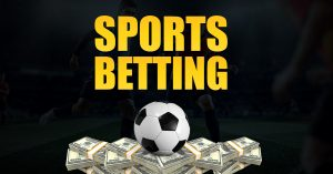 Preliminary Techniques in Playing Sportsbook Gambling